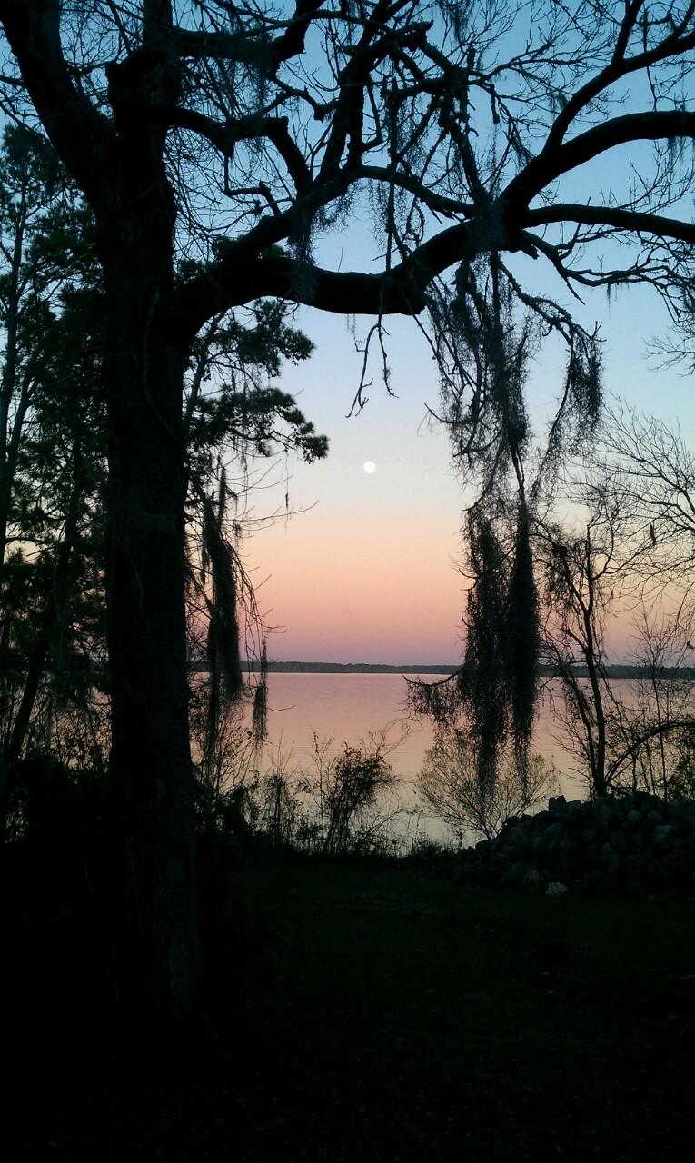 lake photos 2